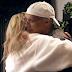"""VIDEO: Lady Gaga aparece en el documental """"The Defiant Ones"""" de HBO [SUBTITULADO]"""