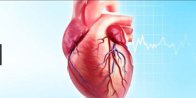 Komplikasi berbahaya dari gagal jantung