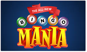 Bingo Mania FR
