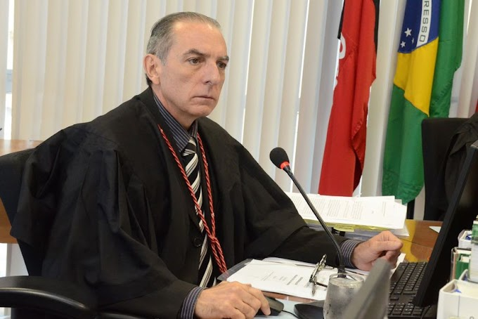Justiça destina R$ 399 mil da Operação Calvário para compra de 2.660 testes de covid-19