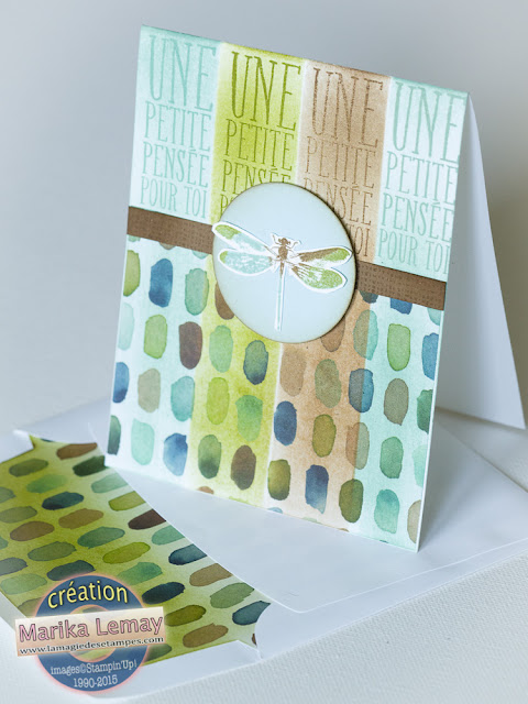 awesomely_artistic_stampinup