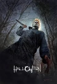 Top scary movies of 2020 Halloween Kills, reviews, cast & release date