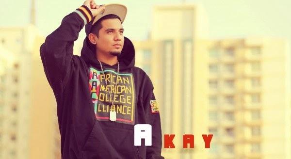 Gal Dil Di Lyrics - A Kay New Song