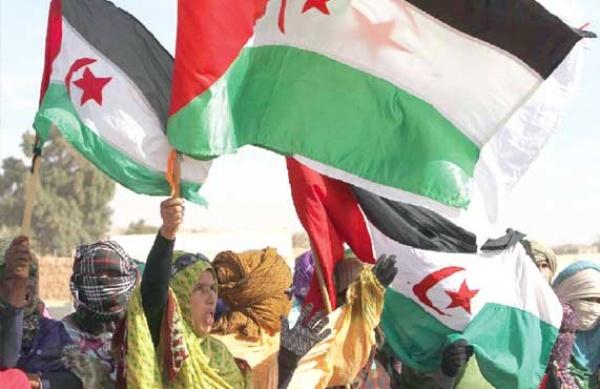 Pablo Iglesias et d'autres personnalités espagnoles demandent à leur gouvernement de soutenir à l'ONU le référendum sahraoui