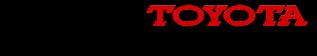 Dealer Toyota Kuningan - Auto2000 Kuningan