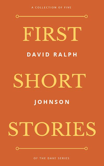 First Short Stories