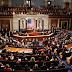 Республиканцы и демократы в Конгрессе США единогласно проголосовали за законопроект в поддержку Грузии