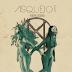 Asqueiot - Reflexos (2018)