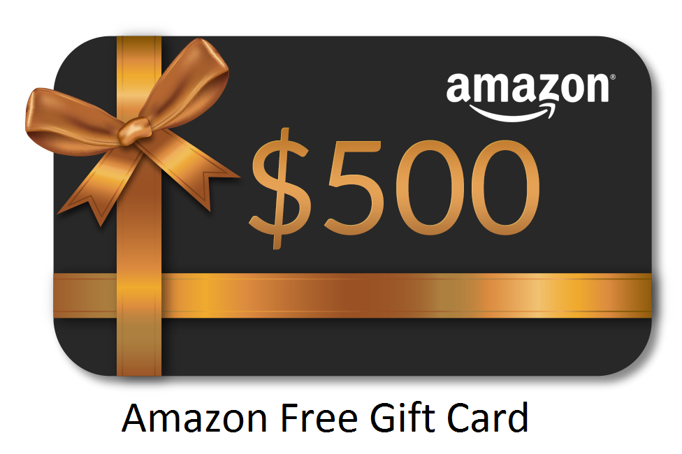 amazon free gift card get a 100 walmart free gift card