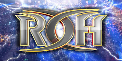 ROH Cancels All Upcoming Events Through May Due To COVID-19 Outbreak
