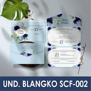 Undangan Mojokerto - ABUD Creative Design - Undangan Blanko - 9