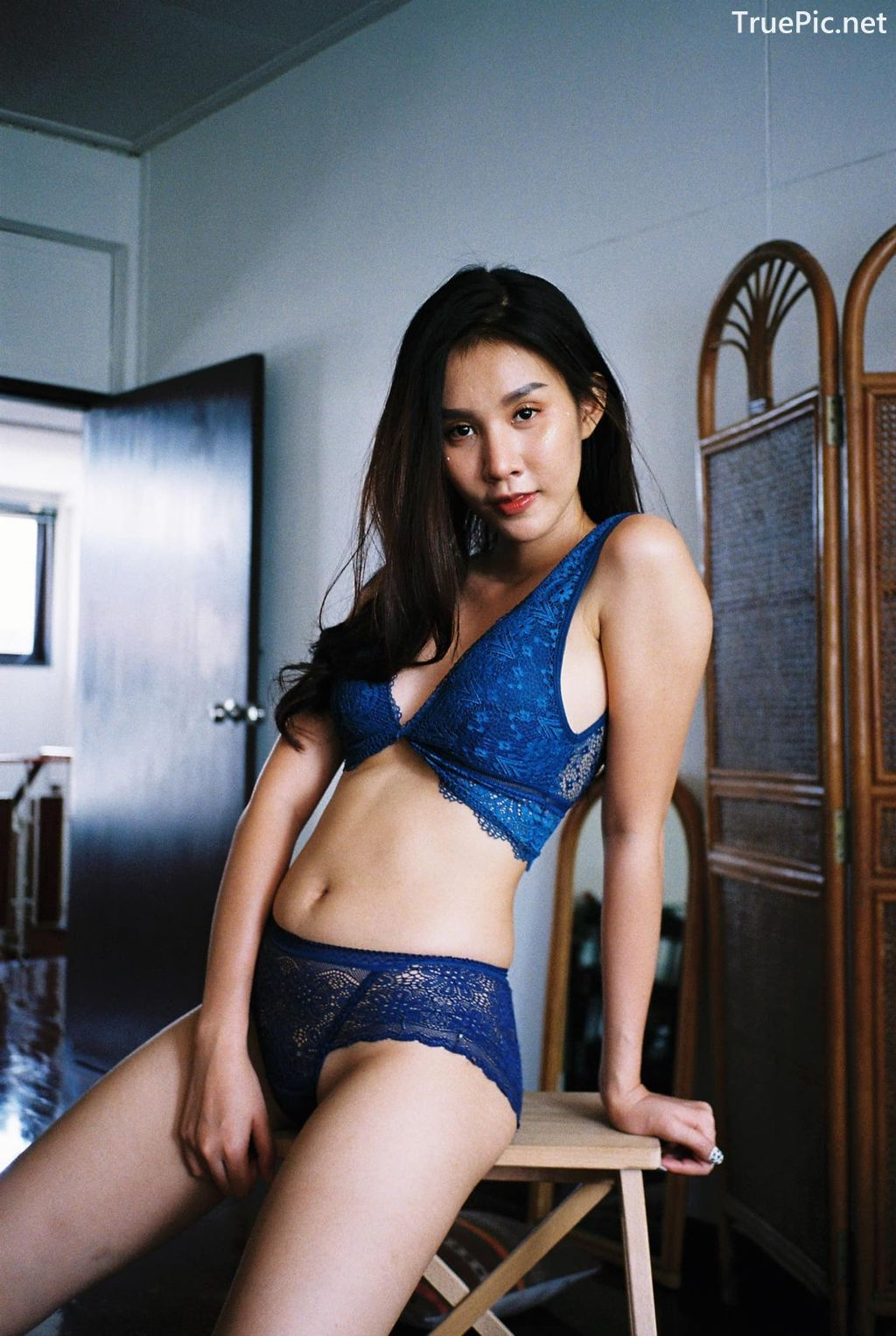 Image-Thailand-Model-Ssomch-Tanass-Blue-Lingerie-TruePic.net-TruePic.net- Picture-20