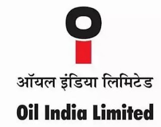 Oil India limited recruitment 2020 apply online