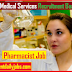 TN MRB JOBS 2019 APPLY ONLINE FOR 353 PHARMACIST POSTS