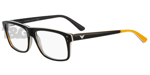 cb0c8d5bd5 There are presently 3 lines of Armani eyewear available in the market