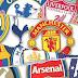 Διαλύεται η Super League, αποχωρούν ο ένας μετά τον άλλον!