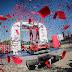 WRC: Ogier cierra la brecha con Tänak para obtener su quinta victoria en México