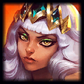 League of Legends: New Champ Qiyana, New Mode Teamfight Tactics 4