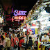 [旅遊資訊] 泰國曼谷 必去之景點!!