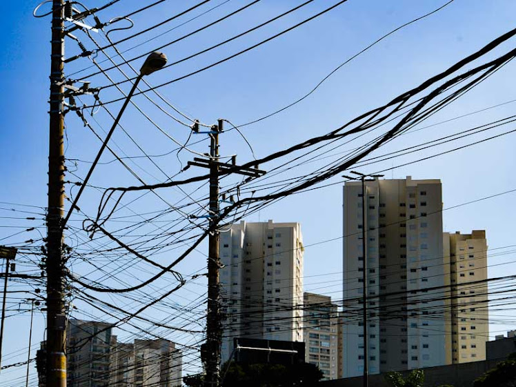 Aneel aprova aumento na conta de luz para consumidores do Maranhão