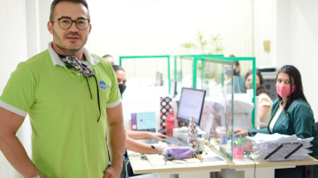 Foco Operadora faz a VI Rodada de Negócios no Vila Galé Touros