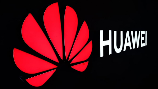Huawei Aims To Become The No. 1 In Software.