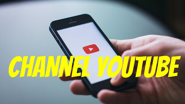 youtube, youtube partner, content creator, video, youtuber, vlog,