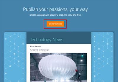 cara-membuat-blog-gratis-dan-menghasilkan-uang-untuk-pemula