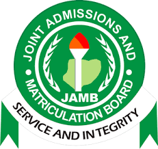 Important notice from JAMB to all