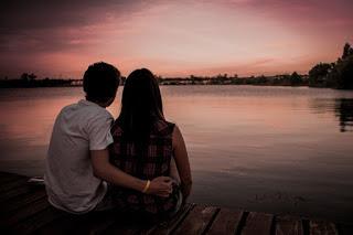 Wie Partnerprobleme bewältigen? So lösen Sie Ihre Beziehungskrisen