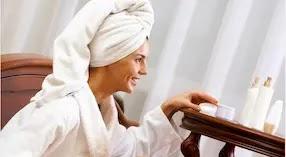 وصفات لإزالة الشعر