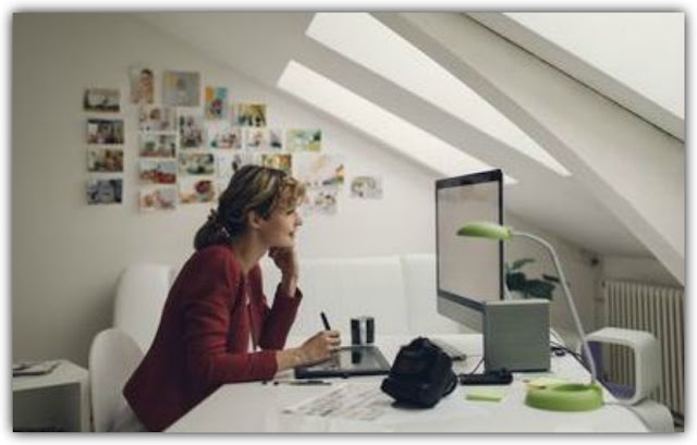 Latest Online Digital Part Time Job for Work At Home Based In Business