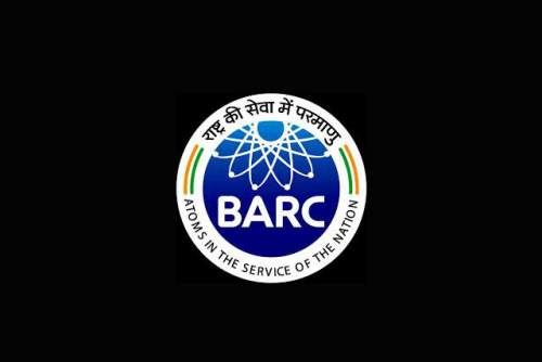 BARC Recruitment 2019 - Apply Online 92 Posts of Assistant Security Officer/Security Guard
