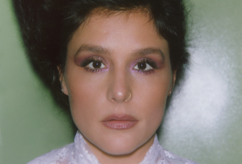 """Jessie Ware drops her ho anthem """"Please"""" from the re-release of her 2020 album What's Your Pleasure? 