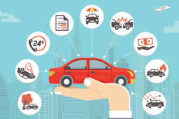 Ways to Save on Your Automobile Expenses