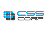 CSS-Corp-walkin-for-freshers