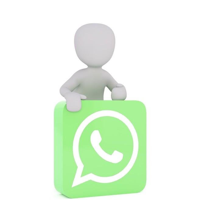 Top 100+ Best Punjabi WhatsApp Status For You