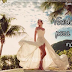 8 Vestidos de Noiva para Casamento na Praia