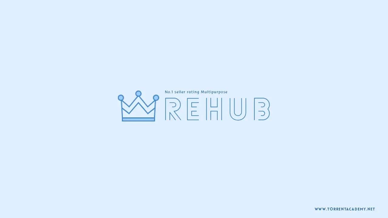 Rehub-All-in-One-WordPress-Theme-Free-Download