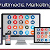 Follow The Trends And Enjoy The Benefits of A Multimedia Marketing Company