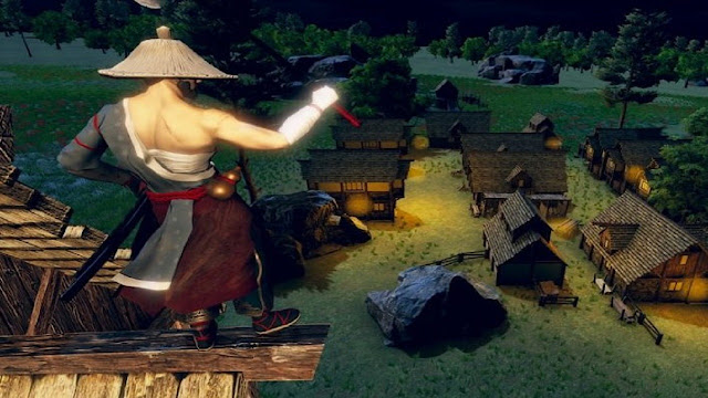 http://www.adsense-eca.info/2019/07/shadow-ninja-warrior-2019-game-offline-android.html