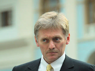 Peskov revealed the timing of the return to normal life after the pandemic