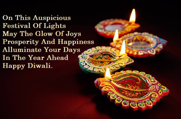 Best diwali wishes quotes sayings popular deepavali quotations short diwali quotes in english m4hsunfo