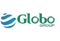 Cliente Globo Group. Globo Prestação de Serviços de Limpeza LTDA