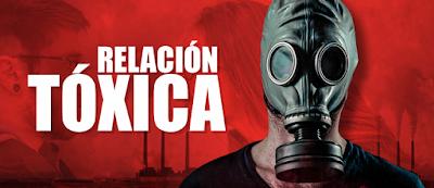 relacion-toxica