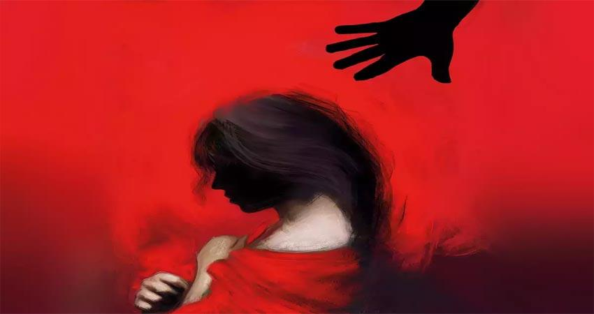 sex racket rescued 3 actress