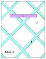 SplitcoastStampers.com Sketch Challenge 803
