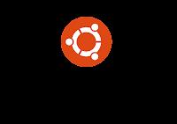 Ubuntu-logo-gnome-no-unity