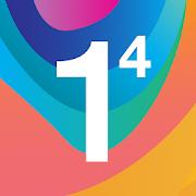 ikon 1.1.1.1: Internet Lebih Cepat & Aman