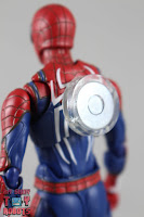 S.H. Figuarts Spider-Man Advanced Suit 51